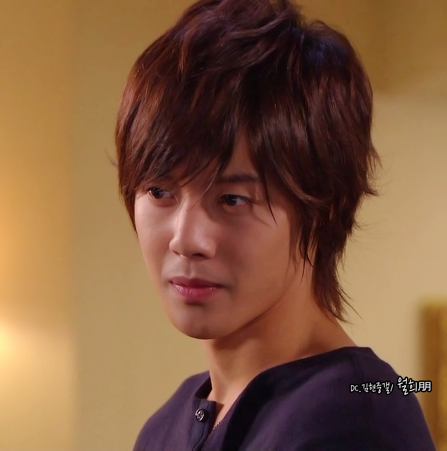 photo playful kiss episode 14 captures the place to be