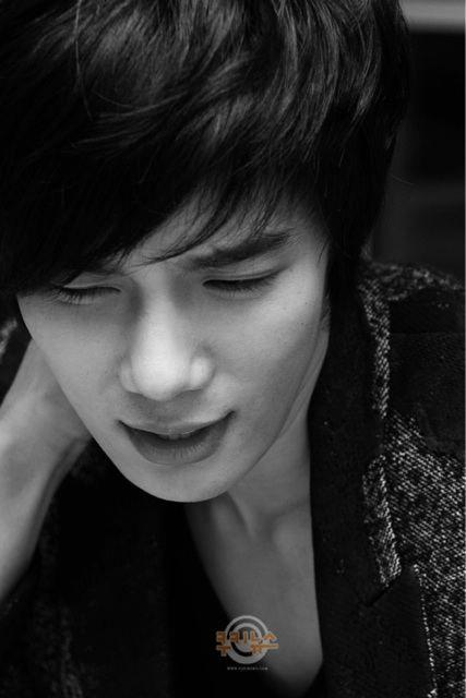park jung min 2011. Tags: Park Jung Min